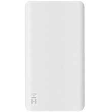 پاوربانک شیائومی ZMI QB810 10000mAh Quick Charge 2.0 USB-C Power Bank